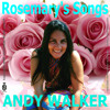 Andy Walker- Album