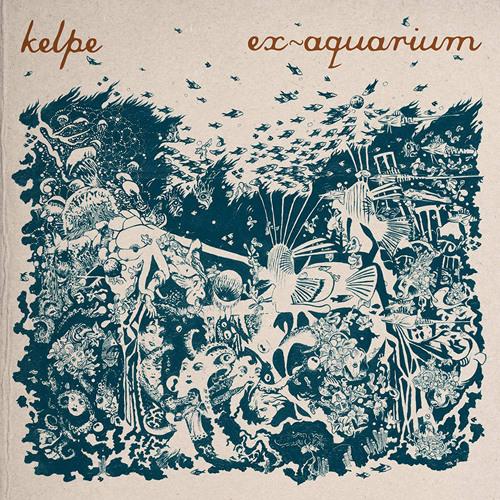 Ex-Aquarium (2008)