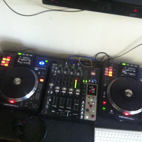 Funkyhouse (Dj Inked mix )