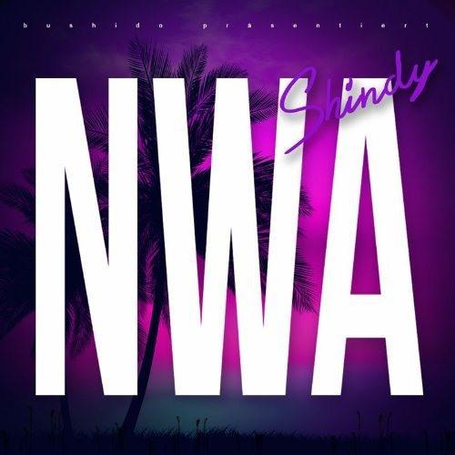 Shindy - NWA (free download)