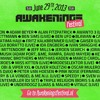 Awakenings Festival 2013 (Exclusive)