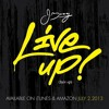 J Boog - Long Distance Love feat Alaine Produced by Adde Instrumentals