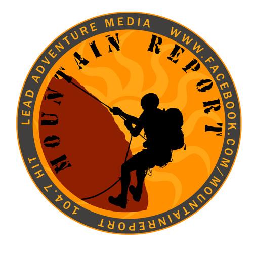#MountainReport - Reporte de Escalada - Julio Arce