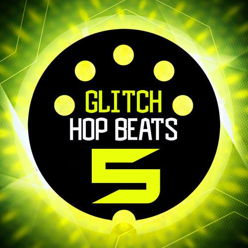 Glitch Hop Beats EP.5
