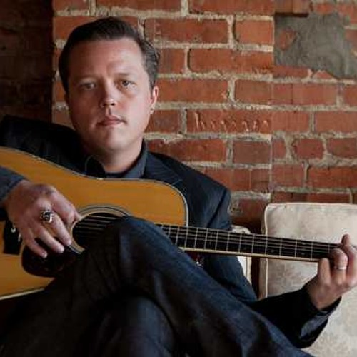 Jason Isbell covers Neil Young on Fresh Air