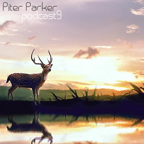 Podcast9   Piter Parker