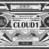Y! Yeah: Recorded@ Cloud 1 - Summer 14