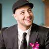 I love you so - Maher zain