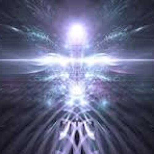 VA - SPIRITUAL MOVEMENT (Uxmal) BY IMD & 20X !!!