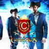 Los Nuevos Chavalones - Activado Al Diario (Samuel Fuentes) mp3