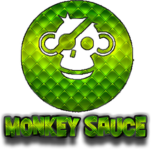 Pelari - Cango w/ Daft Punk - Harder Better Faster Stronger (Monkey Sauce Mashup)