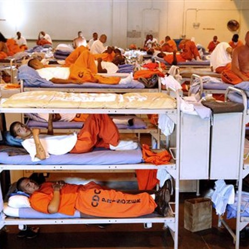 California prison hunger strike and a look at what Brazil protests accomplished