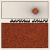 Crystal Stilts - Star Crawl