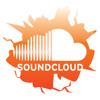 (98 - BMP) - Despacito - DJ Bryanflow & El Tony - DeeJay Alex Jacomo