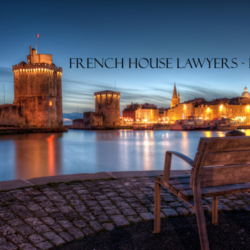 French House Lawyers - LR