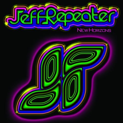 JeffRepeater - 05 - Freudian Slip and Slide