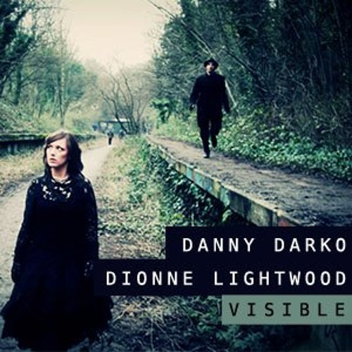 Danny Darko - Visible (txb remix)