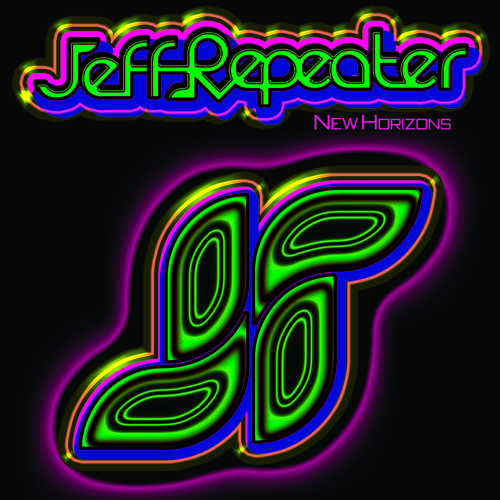 JeffRepeater - 08 - Lofty Rezo