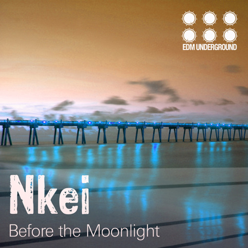 Nkei - Before The Moonlight (Original Mix) Out now on Beatport www.elektrikdreamsmusic.com