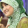 Fatin Shidqia Lubis - KekasihMu [single religi terbaru] HD