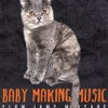 Baby Makin Music