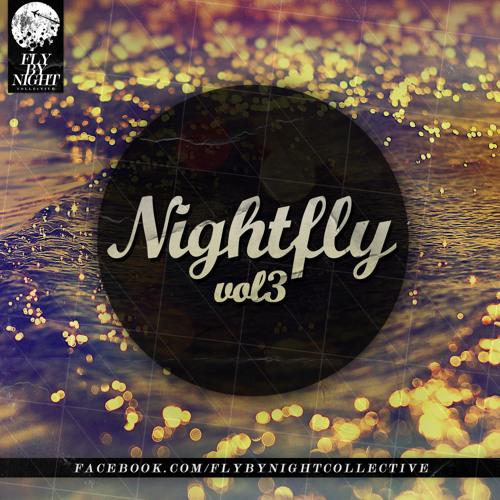 Alpina (Nightfly Vol.3) [Free Download Link In Description]