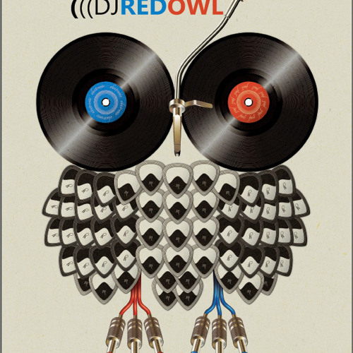 Summer Double by DJ Red Owl - Deep