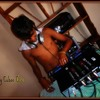TegÒ.C Ft Nore Vs Nina Sky - Oye Mi Canto - ( REMIXES ) - Vict. Remix 13' ( ChiclayÒ - Perù )