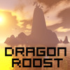 Dragon Roost Island Electro Remix