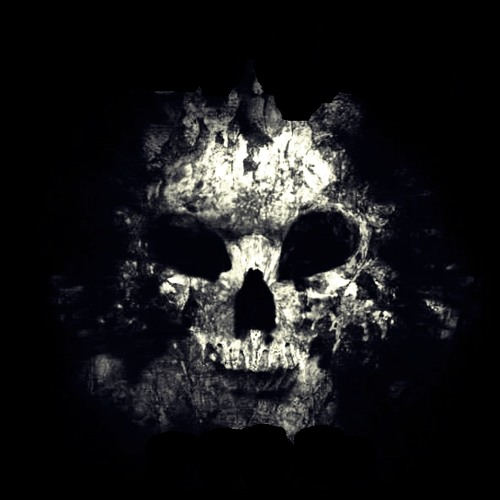 Dj Set Cinortele & Silent Enemy - Enemy Reaction