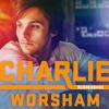 Charlie Worsham - Break What's Broken