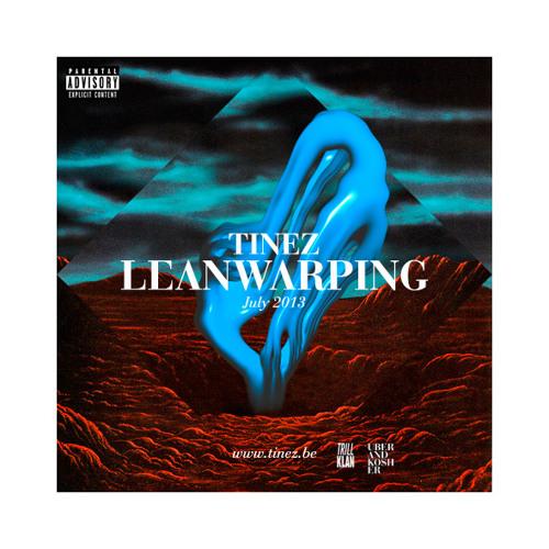 Leanwarping