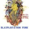 Blaxploitation Funk