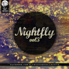 Fly By Night Collective - Nightfly Vol. 3 (2013) // Previews // Free Download on Bandcamp!