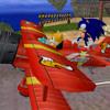 Sonic Adventure DX Tornado 2 Sample Hip-Hop Beat Remix