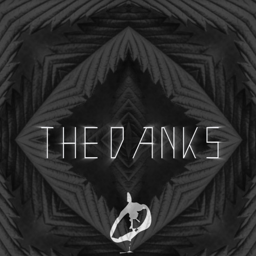 Conduct - The Danks [free release]