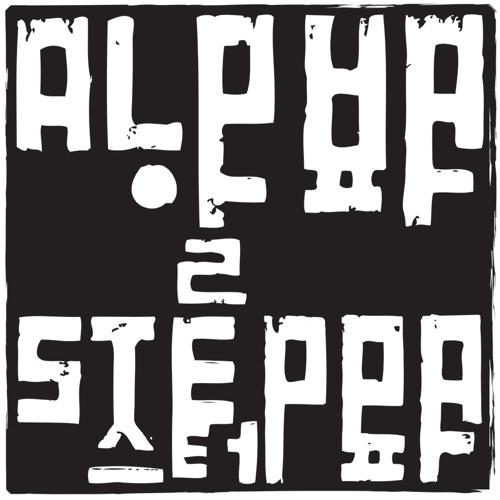 Alpha Steppa - Thanks & Praise *FREE DOWNLOAD* 320