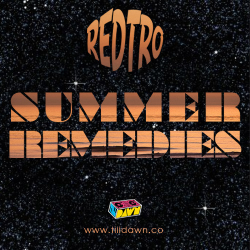 Redtro - Summer Remedies