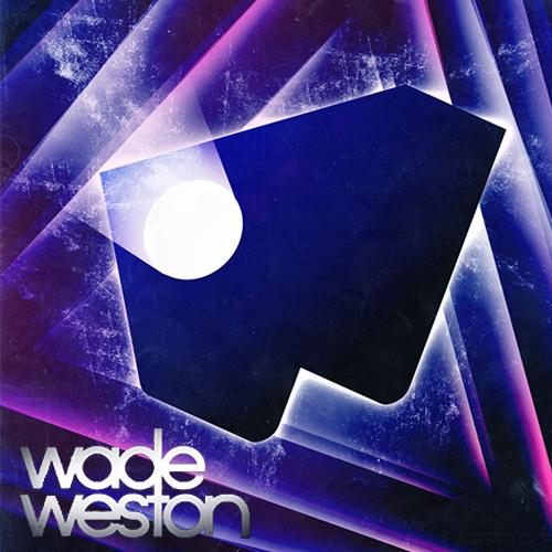 Steve Angello - KNAS (Wade Weston's Deficio vs. Plamen Valkov 'Jumpin' Edit)