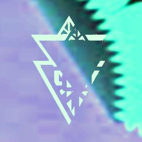 Zeds Dead- Playa (Chip Monk Remix)