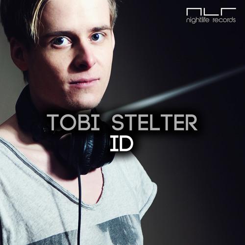 Tobi Stelter - ID (Original Mix) | Nightlife Records (NLR031)
