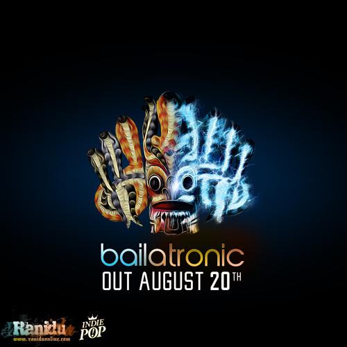 Ranidu-Hadha Parana (Toby Traxx Remix)-Radio edit