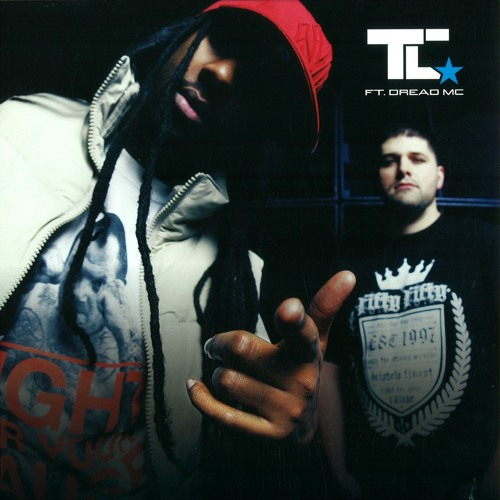 TC & Dread MC - Burning Starlight (Chalice Remix) FREE DOWNLOAD