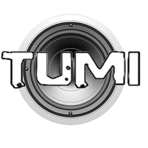 Zedd - Clarity (Tumi Remix)