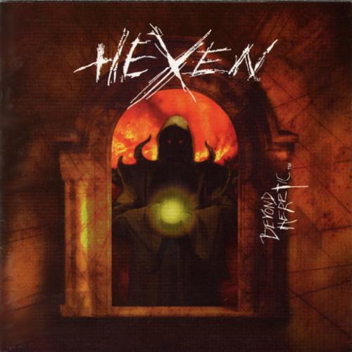 Hexen - Chartr.mid