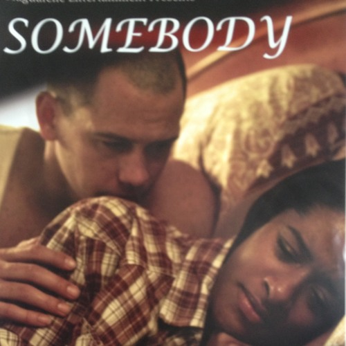 Goodnight Tracy (Somebody the Film) [Film Noir, Classic]