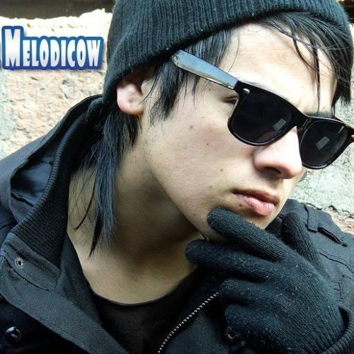 Arrancame La Vida  - Neztor MVL Ft Kronos, Melodicow & Dezear Rp