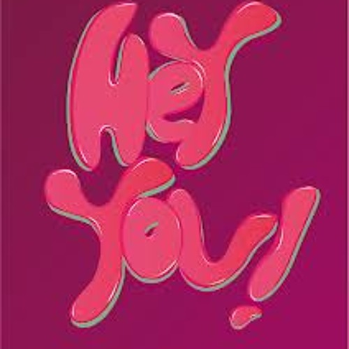 Joan Sebastian Vs. Wild Cherry - Funky Hey You (Alex De La Cruz Mashup)