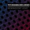 Pete Graham & Ill Phill & Chris Lorenzo - I Love You So