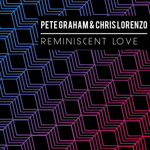Pete Graham & Ill Phill & Chris Lorenzo - I Love You So